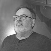Robert Weems