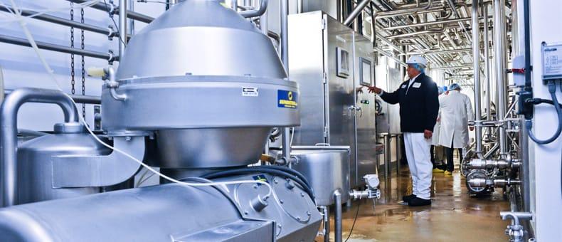 centrifuges-remanufactured-img.jpg