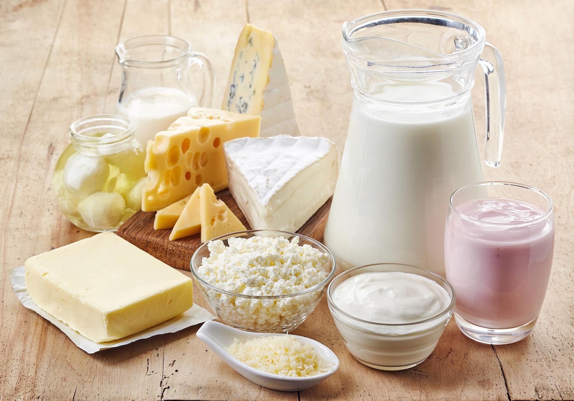 SEP-Dairy-Food-Giants